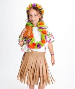 hulagirl-costume-ictcrop_gal