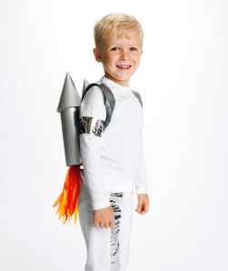 rocket-man-costume-ictcrop_gal