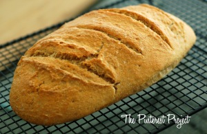 bread3tpp